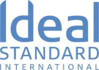 Logo_Ideal_Standard_International_2007.svg.png