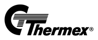 thermex-logo.png